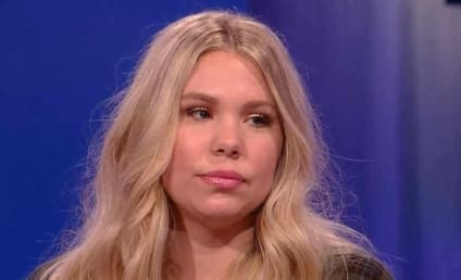Kailyn Lowry: Writing a Tell-All About Chris Lopez?!
