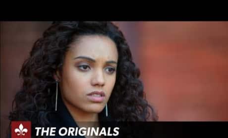 The Originals Season 2 Episode 16 Promo