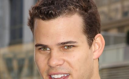 Kris Humphries Splits from PR Team