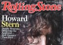 Howard Stern Dishes on Divorce, Marriage to Beth Ostrosky