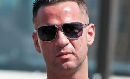 The Situation Settles Feud with Mr. The Situation