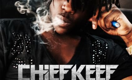 Chief Keef Threatens to Assault Katy Perry Over Song Diss
