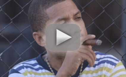 Love & Hip Hop Atlanta Season 3 Episode 17 Recap: Stevie J, Joseline Put Fake Marriage on Break