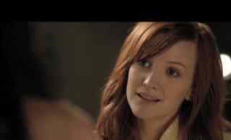 Ashlee Simpson Melrose Place Trailer
