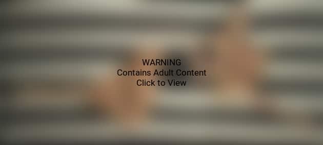 Shakira Music Video Photo
