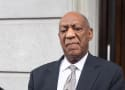 Bill Cosby: Headed to Prison For 10 YEARS Following Rape Conviction?