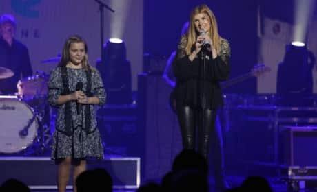 Nashville Picture