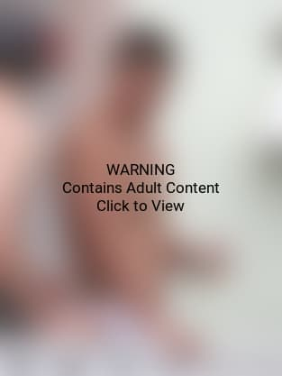 Kris Humphries Topless