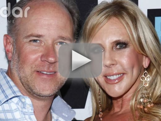 vicki still dating brooks Lalate can report that vicki gunvalson and brooks ayers are still dating 2015, and still together, amid brook's cancer treatment in 2014 the vicki and brooks dating confusion heated up the 2014 reunion.