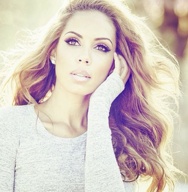 Stephanie Moseley story
