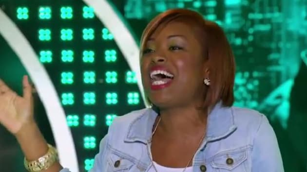 Watch American Idol Season 1 Episode 10 Episode 10: Top 24 ...