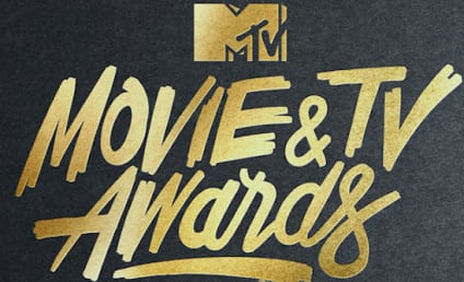 MTV Movie & TV Awards 2017: List of Winners!