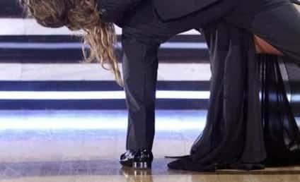 Bristol Palin, Hayden Panettiere Unite For Abstinence