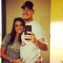 Jeremy Calvert: Cheating on Brooke Wehr With Teen Mom 2 Producer?