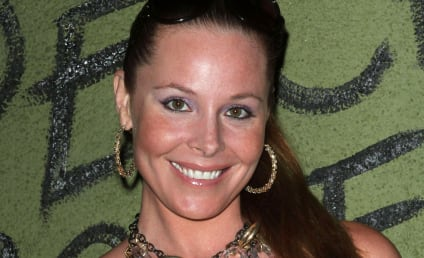 Tami Erin: Pippi Longstocking Sex Tape Will NOT Be Released