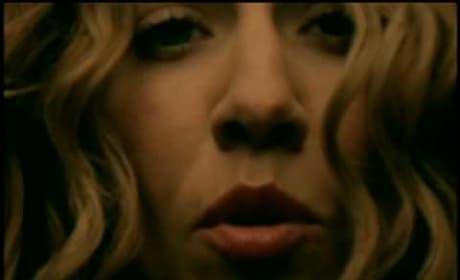 My Favorite Mistake - Sheryl Crow