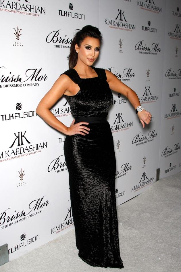 Kardashian Kollection