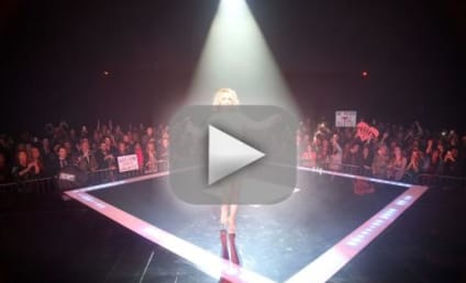 Watch Nashville Online: Check Out Season 4 Episode 16!