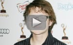 Angus T. Jones Suffering from a Breakdown?