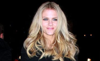 Happy Birthday, Brooklyn Decker!