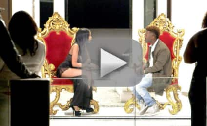 Love & Hip Hop Hollywood Season 3 Episode 12 Recap: Did The Wedding Go Ahead?