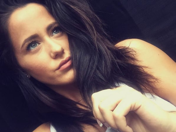 Jenelle Evans Breaks Silence on MTV Firing as Teen Mom 2 Stars React