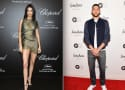 Kylie Jenner Claps Back With Graphic Message After Body