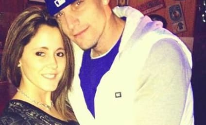 Jenelle Evans to N.C.: Drop Charges Against Courtland Rogers!