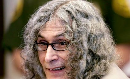 Dating Game Killer Rodney Alcala Sentenced For 1970s Murders