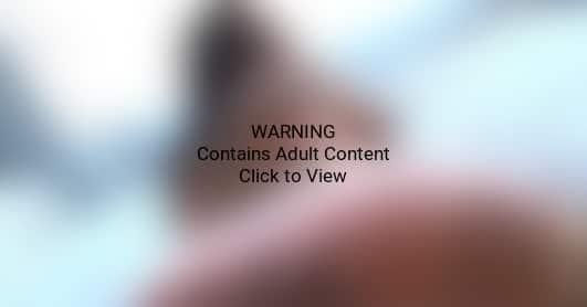 Myla Sinanaj Sex Tape Pic