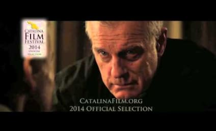 Stephen Collins Played Child Molsester Priest in Recent Movie; Wife Believes He Was Begging to Get Caught