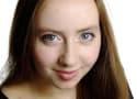 """Alexandra Tatarsky: Andy Kaufman """"Daughter"""" Really a New York Actress?"""