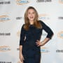 Brooke Mueller on a Red Carpet