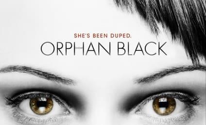 Orphan Black, Breaking Bad Lead TCA Award Nominations
