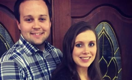 Josh and Anna Duggar Push For Religious Freedom Restoration Act in Arkansas