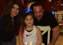 Teresa Giudice Can Finally Leave Her House