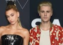 Hailey Baldwin and Justin Bieber: Saving Sex for Marriage?!?