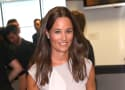 Meghan Markle: BANNED From Pippa Middleton's Wedding?!
