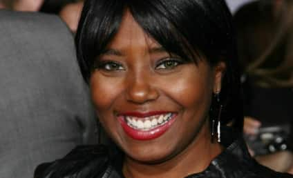 Shar Jackson to Co-Host New Reality TV Show