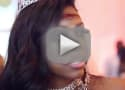 The Real Housewives of Atlanta Season 10 Episode 18 Recap: Nightmare on Peach Street