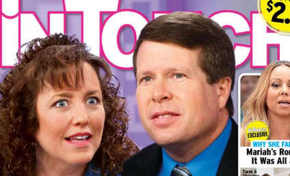 Jim Bob and Michelle Duggar: Divorcing Due to Financial Issues?!
