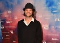 Jared Padalecki Pens Touching Letter to Children After Father's Day