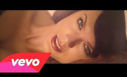 """Taylor Swift """"Wildest Dreams"""" Video: Scott Eastwood Alert!!"""