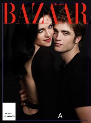 Robsten Cover Pic