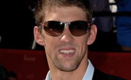 When Elisabeth Hasselbeck Attacks: A Conservative Condemnation of Michael Phelps