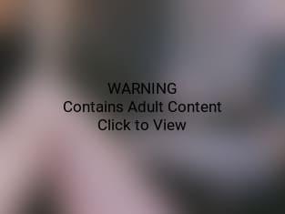 Lindsay Lohan Topless Screen Shot