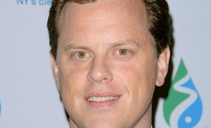 Willie Geist to Replace Matt Lauer on The Today Show?