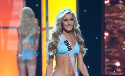 """Audrey Bolte, Miss USA Runner-Up, Cites Pretty Woman as """"Accurate, Positive"""" Portrayal of Women"""