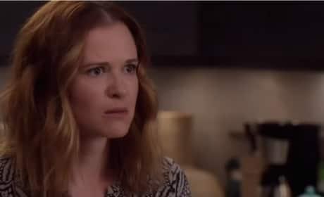 "Grey's Anatomy Promo - ""I Choose You"""