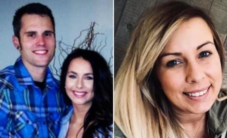 Ryan Edwards: STILL Cheating on Mackenzie Standifer With Shelby Woods?!